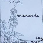 Monarde composition